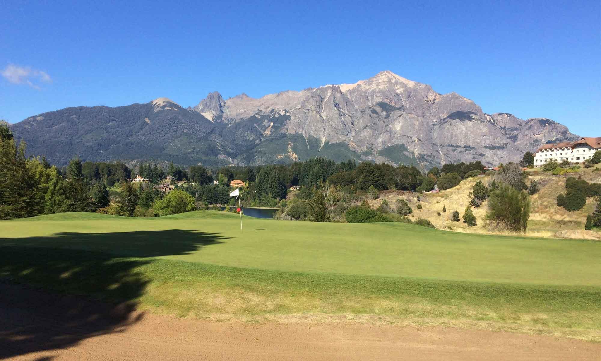 LMD Golf - Blog